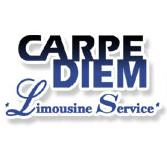 Carpe Diem Events, location de limousine
